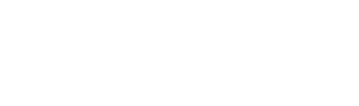 Orosi Tünde – Lélekfa Logo